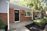 1199 Lower Ferry Road - Photo 2