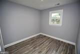 1199 Lower Ferry Road - Photo 24