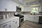 1199 Lower Ferry Road - Photo 9
