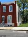1511 Montford Avenue - Photo 1