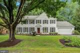 9706 Spring Ridge Lane - Photo 1
