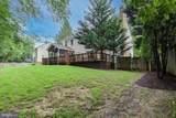 9706 Spring Ridge Lane - Photo 43