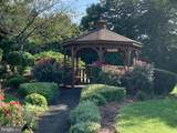 6196 Manchester Park Circle - Photo 47