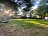 35 Lenape Drive - Photo 62
