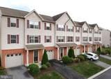 6389 Creekbend Drive - Photo 1