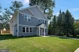 6927 Oak Ridge Road - Photo 1