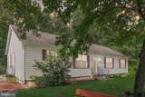 10061 Fawn Road - Photo 1