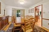1086 Larkspur Terrace - Photo 8