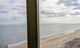 10300 Coastal Highway - Photo 5