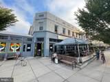 2032-2040 Belmont Road - Photo 20
