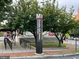 2032-2040 Belmont Road - Photo 21