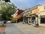 2032-2040 Belmont Road - Photo 22