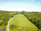 18656 Forestgrove Road - Photo 71