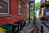 220 James Street - Photo 9