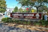 2114 Chesapeake Harbour Drive - Photo 49