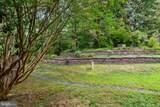 6632 Rockleigh Way - Photo 47