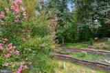 6632 Rockleigh Way - Photo 50