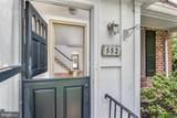 552 Montgomery Avenue - Photo 3