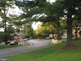 5936 Cove Landing Road - Photo 18