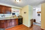 526 Coral Reef Drive - Photo 11