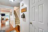 526 Coral Reef Drive - Photo 28