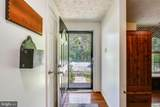 526 Coral Reef Drive - Photo 5