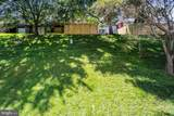 526 Coral Reef Drive - Photo 57
