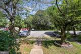 526 Coral Reef Drive - Photo 58