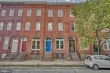 2204 Calvert Street - Photo 2