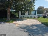 768 Garden Road - Photo 1