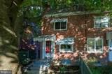 1027 Saint Joseph Street - Photo 1