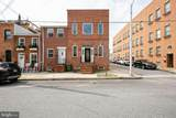 1513 Beason Street - Photo 3
