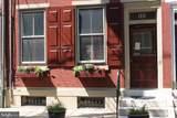 131 Pemberton Street - Photo 1