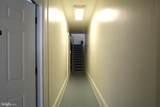 131 Pemberton Street - Photo 3