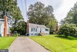 3807 Taft Avenue - Photo 56