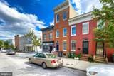1615 Pratt Street - Photo 2
