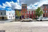 1615 Pratt Street - Photo 3