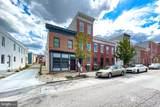 1615 Pratt Street - Photo 4