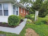 601-B Willow Lane - Photo 2