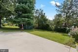 688 Locust Road - Photo 20