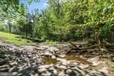 465 Molden Hollow Road - Photo 35