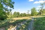 465 Molden Hollow Road - Photo 36
