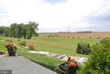 6284 Meadowfield Drive - Photo 42