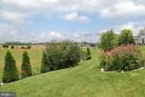 6284 Meadowfield Drive - Photo 43