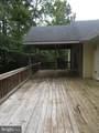 26405 Meadow Wood Drive - Photo 13