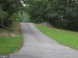 26405 Meadow Wood Drive - Photo 2