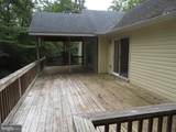 26405 Meadow Wood Drive - Photo 28