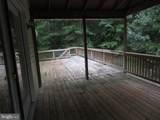 26405 Meadow Wood Drive - Photo 29