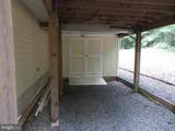 26405 Meadow Wood Drive - Photo 30