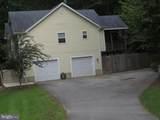 26405 Meadow Wood Drive - Photo 31